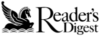 premiere-edition-du-readers-digest/readers-digest-logo23.png