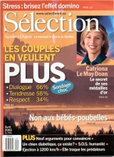 premiere-edition-du-readers-digest/selection-readers-digest24.jpg