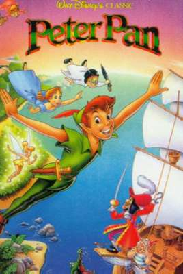 sortie-du-film-peter-pan-de-walt-disney/peter-pan33.jpg