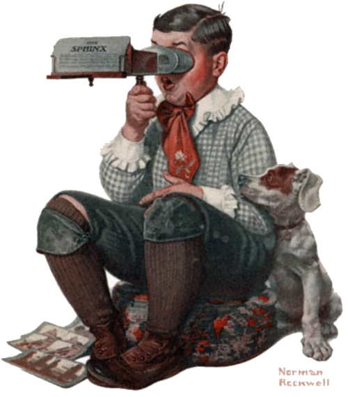 deces-norman-rockwell/clip-image003.jpg