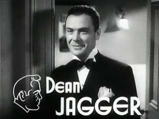 deces-dean-jagger/dean-jagger-in-dangerous-number-trailer.jpg