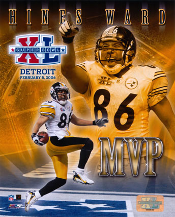sports-les-steelers-de-pittsburgh-remportent-le-super-bowl/super-bowl-xl-hines-ward-.jpg