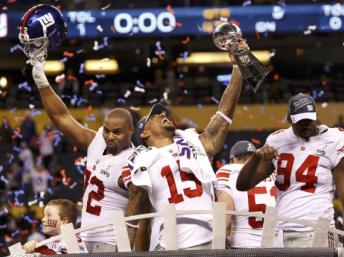 super-bowl-les-giants-refont-le-coup-aux-patriots/superbowl.jpg