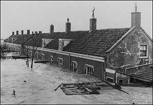 inondations-meurtrieres-aux-pays-bas/inondations-holland1303138.jpg
