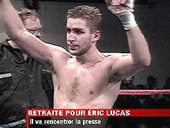 sports-apres-15-ans-de-boxe-eric-lucas-accroche-definitivement-ses-gants/lucas.jpg