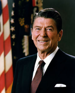 naissance-ronald-reagan/official-portrait-of-president-reagan-1981.jpg