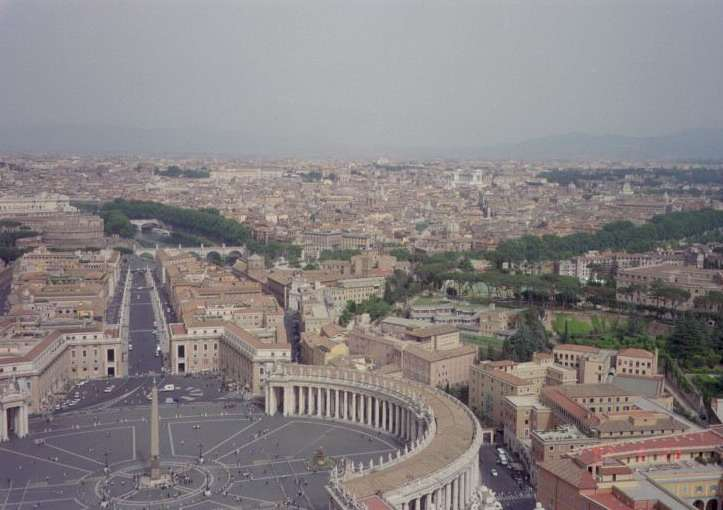 election-de-pie-xi/vatican-city116.jpg