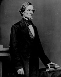 deces-jefferson-davis/president-jefferson-davis.jpg