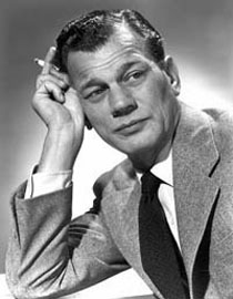 deces-joseph-cotten/joseph-cotton.jpg