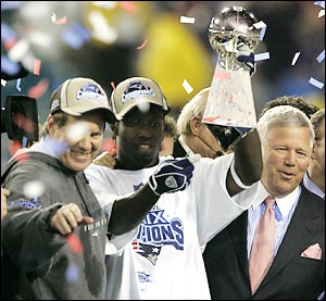 sports-au-super-bowl-les-patriots-encore-champions/branch.jpg