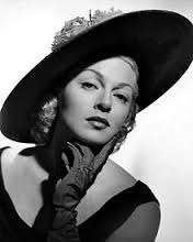 deces-lana-turner/images.jpeg