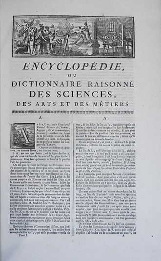 premiere-interdiction-de-lencyclopedie/clip-image005.jpg