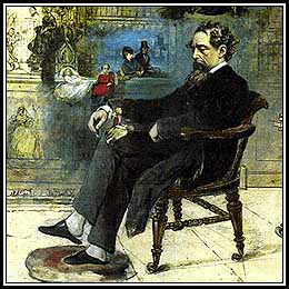 naissance-charles-dickens-auteur-jeunesse/dickens-c1010.jpg