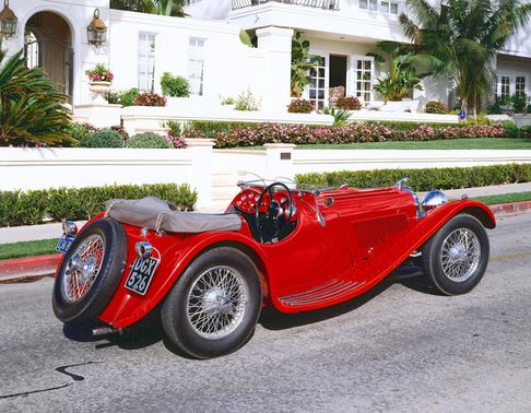 deces-william-lyons/jaguar-193445.jpg