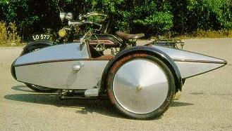 deces-william-lyons/sidecar144.jpg