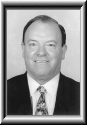 sports-scotty-bowman-1-000-victoires/bowman52.jpg