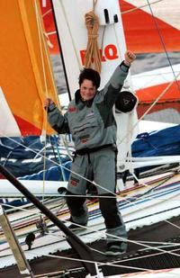 sports-record-du-tour-du-monde-a-la-voile/ellen-narrowweb---1.jpg