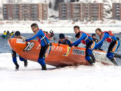 sports-course-de-canoe-hivernal/canoe01.jpg