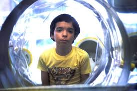 david-vetter-dit-the-bubble-boy-sort-de-sa-bulle-sterile/clip-image023.jpg