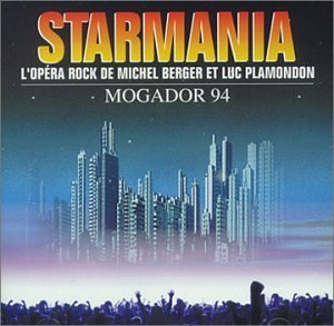 starmania-proclame-spectacle-musical-de-lannee/starmania94436160.jpg