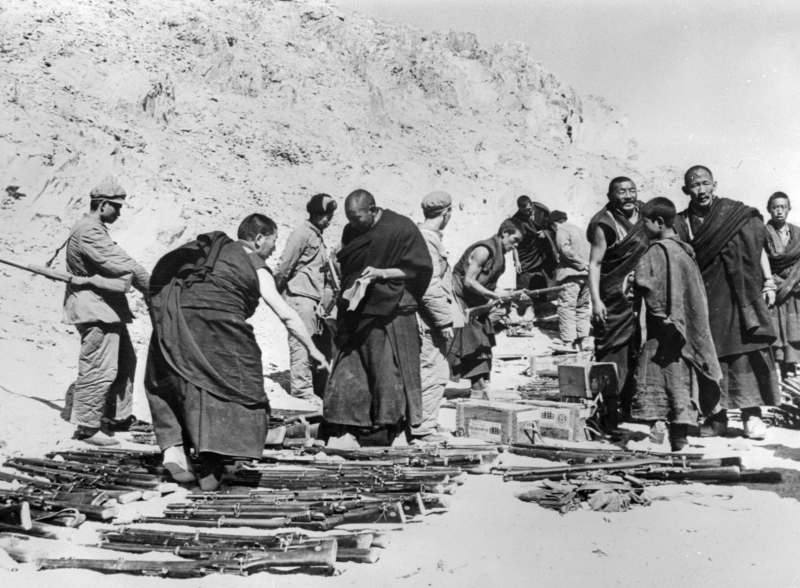 debut-de-la-rebellion-tibetaine/tibet-b.jpg