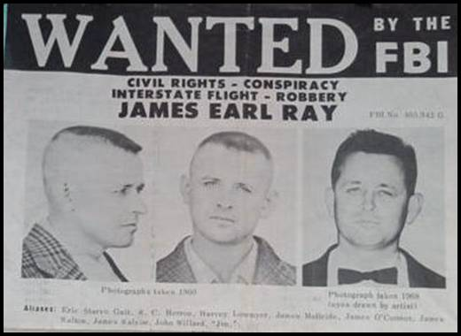 james-earl-ray-recoit-sa-sentence/jamesearlray34.jpg