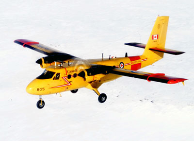 acquisition-de-lavionneur-ontarien-de-havilland-par-bombardier/aviation-otter55.jpg