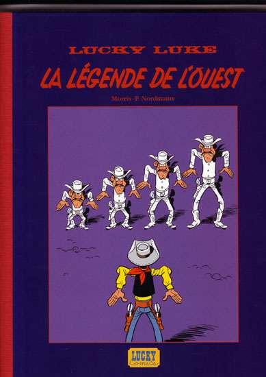 la-legende-de-louest/lucky-luke-legende44.jpg