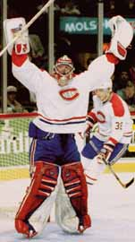 sports-on-le-savait-on-sy-attendait-patrick-roy-est-echange/roy9557.jpg