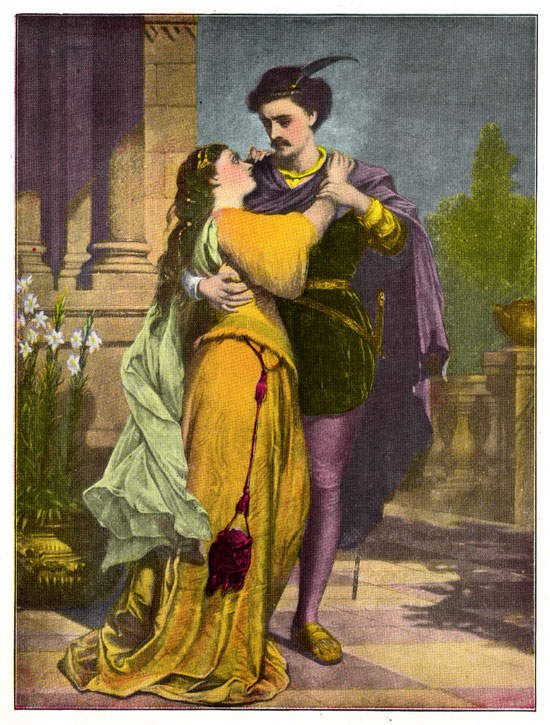 mariage-de-romeo-et-juliette-selon-shakespeare/romeo-and-juliet-43.jpg