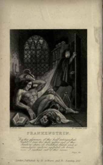 publication-du-roman-frankenstein-de-mary-shelley/frankenstein-1831-inside-cover.jpg