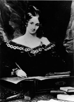 publication-du-roman-frankenstein-de-mary-shelley/mary-shelley43.jpg