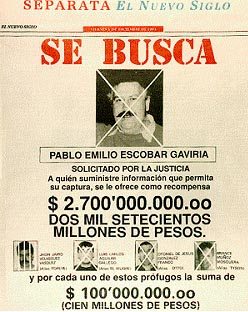 deces-pablo-escobar/pablo-escobar-wanted-copy49495257.jpg