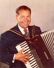 deces-lawrence-welk/welk-color-2910.jpg