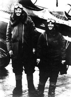 deces-anne-morrow-lindbergh/lindbergh-couple587779.jpg