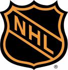 sports-expansion-de-la-lnh/nhl-logo196517.jpg