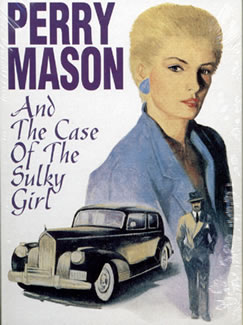 deces-erle-stanley-gardner/perry-mason-case-of-the-sulky-girl-abridged-cassettes2328.jpg