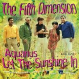 aquariuslet-the-sunshine-in-proclame-disque-de-lannee/aquarius-let2429.jpg
