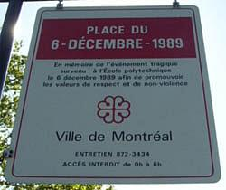 inauguration-de-la-place-du-6-decembre-1989/place-6dec-sign.jpg