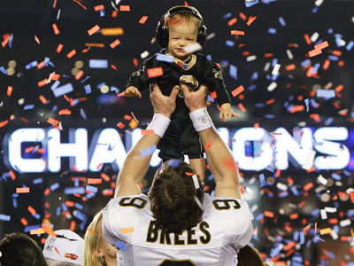 sports-super-bowl-xliv-les-saints-gagnent-le-super-bowl/clip-image016.jpg