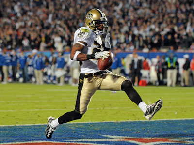 sports-super-bowl-xliv-les-saints-gagnent-le-super-bowl/clip-image018.jpg