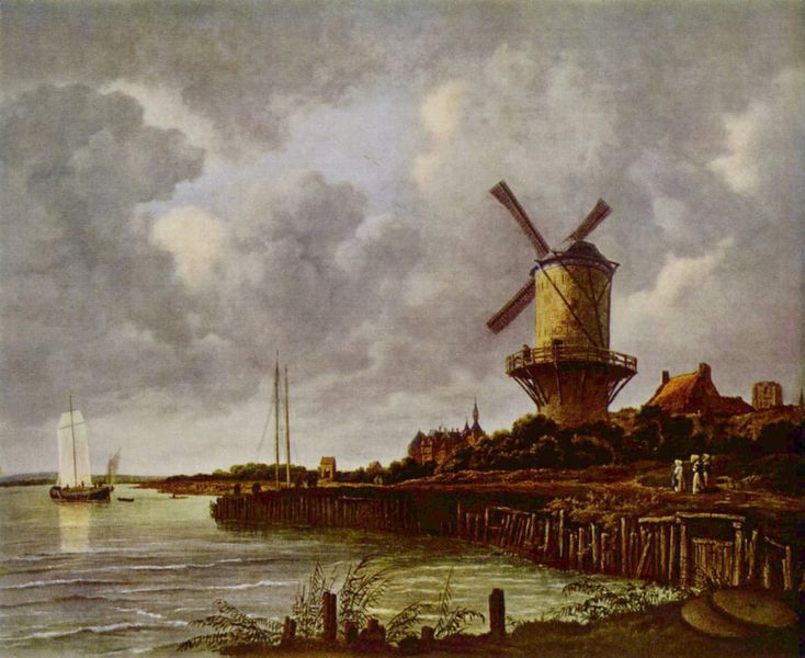 deces-jacob-van-ruysdael-peintre-hollandais/jacob-isaaksz--van-ruisdael-014.jpg