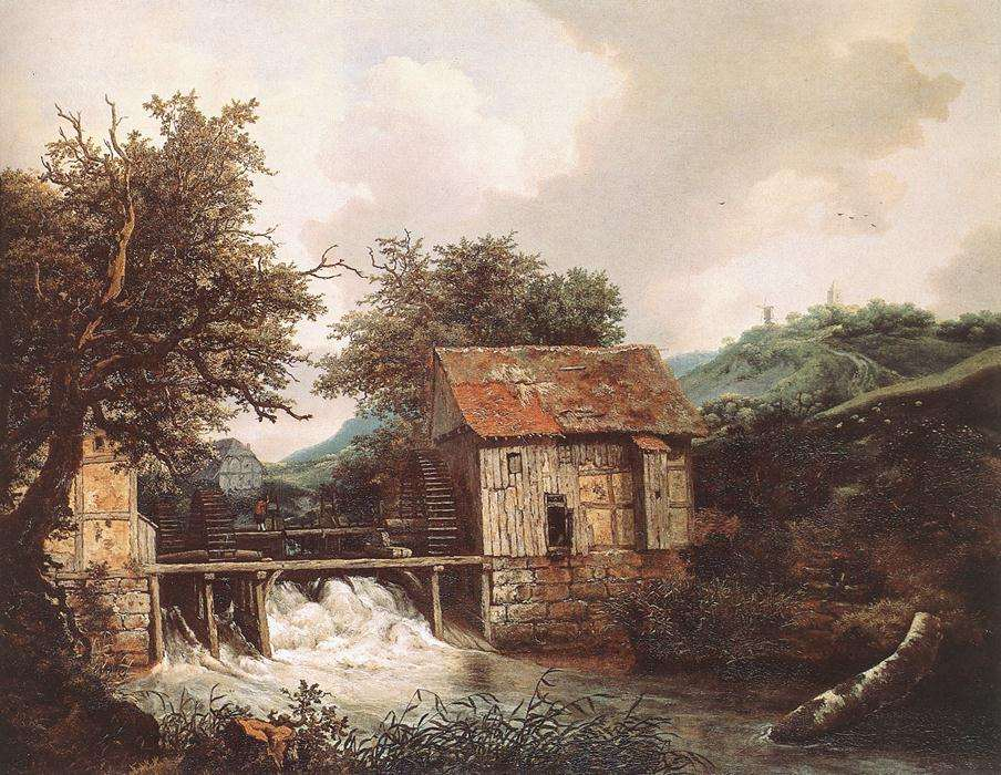 deces-jacob-van-ruysdael-peintre-hollandais/watermi.jpg