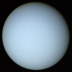 william-hershell-decouvre-la-planete-uranus/uranus10.jpg