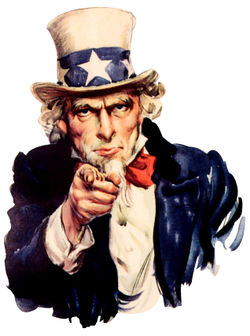 oncle-sam-devient-le-symbole-des-etats-unis/uncle-sam-pointing-finger11.jpg