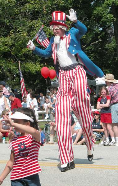 oncle-sam-devient-le-symbole-des-etats-unis/uncle-sam.sized14.jpg