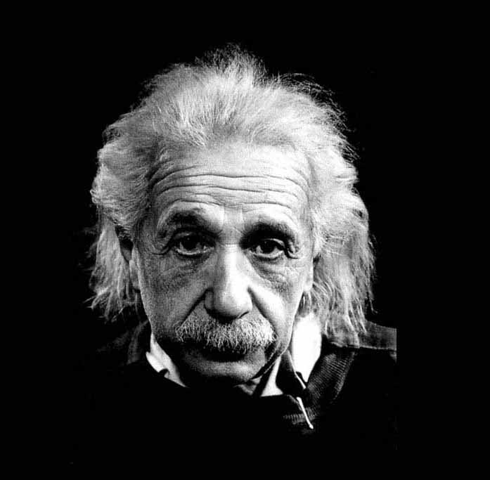 deces-albert-einstein-physicien/albert-einstein3337-jpg.jpeg