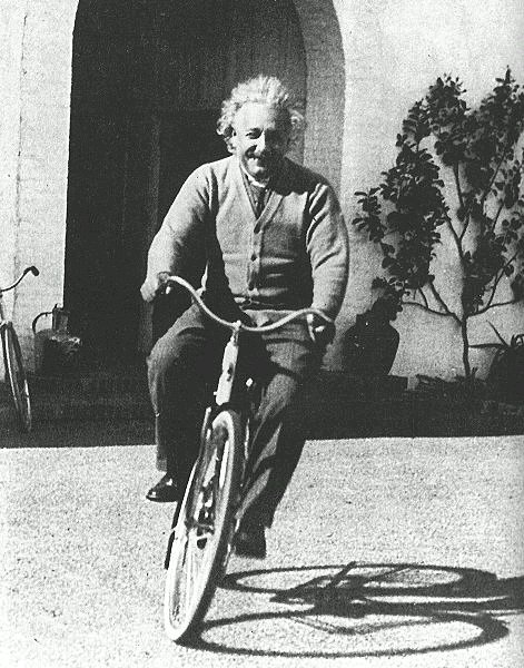 deces-albert-einstein-physicien/einste23438-jpg.jpeg