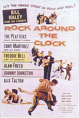 le-film-rock-around-the-clock-est-projete-en-premiere/rockaroundtheclock.jpg