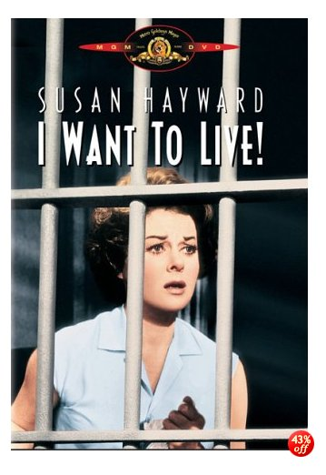 deces-susan-hayward/i-want-to-live.-40.jpg